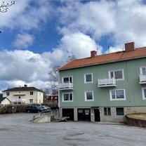 Stuguvägen 45, Östersund