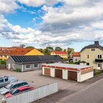 Hantverkaregatan 10 A-B, Västervik