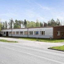 Hokavägen 4A, Vaggeryd Norra