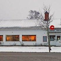 Vimmerbyallén 10, Vimmerby