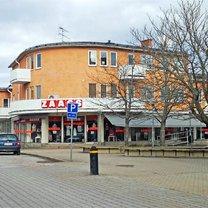 Storgatan 44, Hultsfred