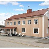 Brogatan 1, Ånäset
