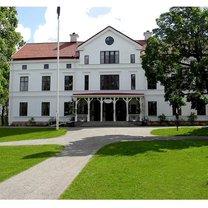 Hussborg 430, Ljungaverk