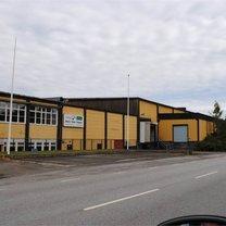 Landsvägen 91, Tjörnarp