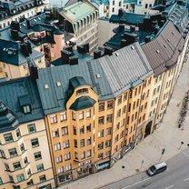 Kungsholmsgatan 10, Kungsholmen