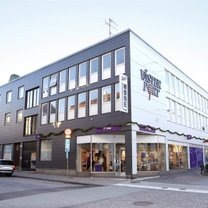 Bredgatan 13, Västervik