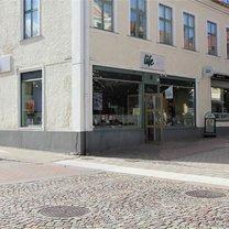 Brunnsgatan 4, CENTRUM