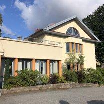 Fridkullagatan 14 , Krokslätt (Södra Göteborg)