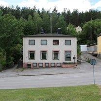 Storgatan 56, Valdemarsvik