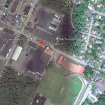 Södra Portgatan 19, Västra Industriområdet