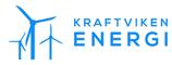 Kraftviken Energi AB