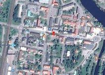 Västra Storgatan 17, Säffle