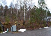 Vintervägen 14, Brogetorp