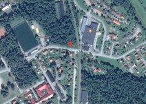 Bjurängsvägen 2, Malmköping