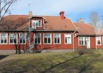 Tintomaras väg 12, Nyköping S