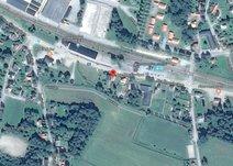 Nya Uppsalavägen 16, Morgongåva
