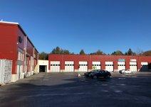 Vendelsömalmsvägen 94, Vendelsö