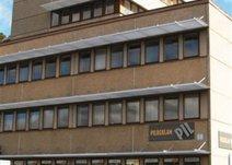 Flöjelbergsgatan 8B, Lackarebäck