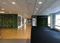 Vevgatan 11, Borås