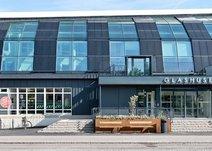 Göteborgsvägen 88, Sävedalen