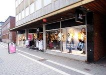 Algatan 15, Trelleborg
