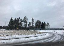 Södra Stigamo, Jönköping