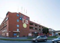 Kilbäcksgatan 11, Uddevalla Torp