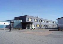 Gamla Flygplatsvägen 2, Torslanda