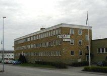 Flöjelbergsgatan 13, 2., Mölndal