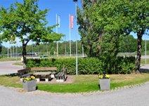Sjöängsvägen 1-3, Norrviken