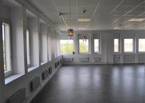 Järfällavägen 106, Järfälla, Jakobsberg
