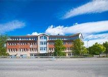 Sjöängsvägen 7, Norrviken