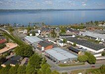 Järnvägsgatan 18, Torpa (Jönköping)
