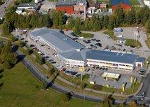 Söderbyvägen 1 C, Arlandastad