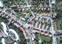 Fågelbovägen 1, Centrala Nyköping