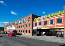 Ranhammarsvägen 14, Ulvsunda industriområde (Bromma)