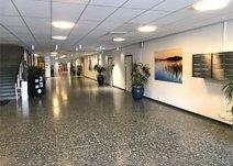 Björnavägen 41, Örnsköldsvik