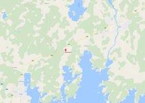 Avelsäter Gård  , Tveta