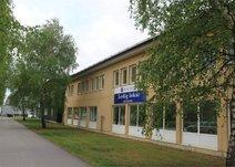 Hagvägen 18, Odenslund-Odenskog