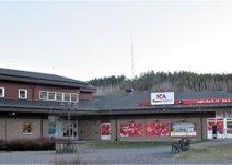 Centralplan, Östergötlands län