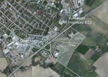 Fordonsgatan 1, Heljeved, Vara S
