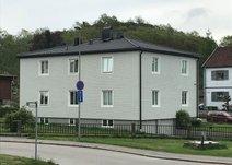 Varm Garage, Valhallavägen 47, Hedegärde-Uddevalla