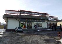 Blockgatan 3, Våxnäs
