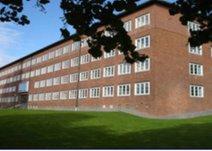Bangårdsgatan 1, Centrala Fagersta