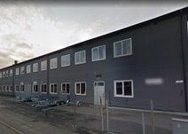 Vallgatan 42, Södra Skara