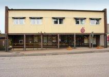 Lagastigsgatan 22, Strömsnäsbruk