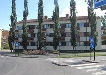 Sankt Sigfridsgatan 40, Falköping