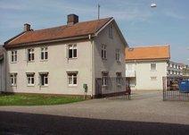 Storgatan 15, Falköping