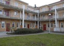 Bruksgatan 5, Centrala Bromölla