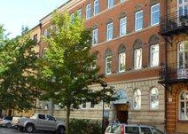 Österlånggatan 11, Centrala Kristianstad